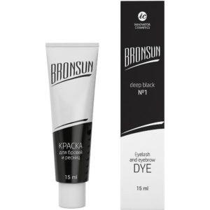 Innovator Cosmetics Bronsun