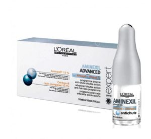 L'Oreal Professionnel Aminexil Advanced