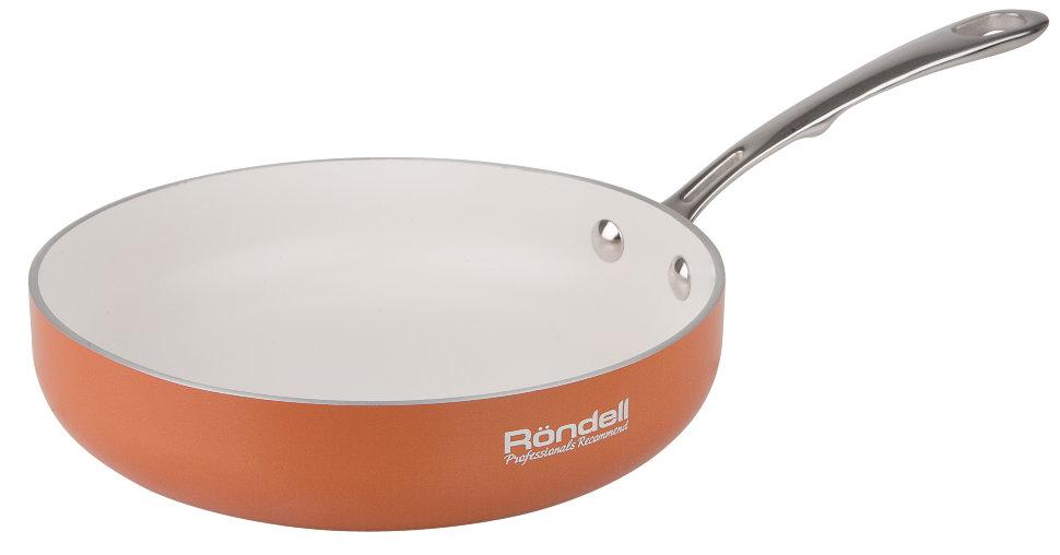 Rondell Terrakotte RDA-525