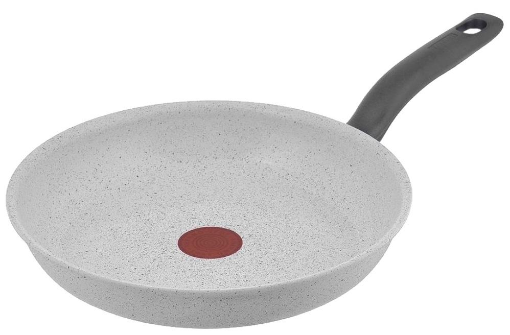 Tefal Meteor ceramic