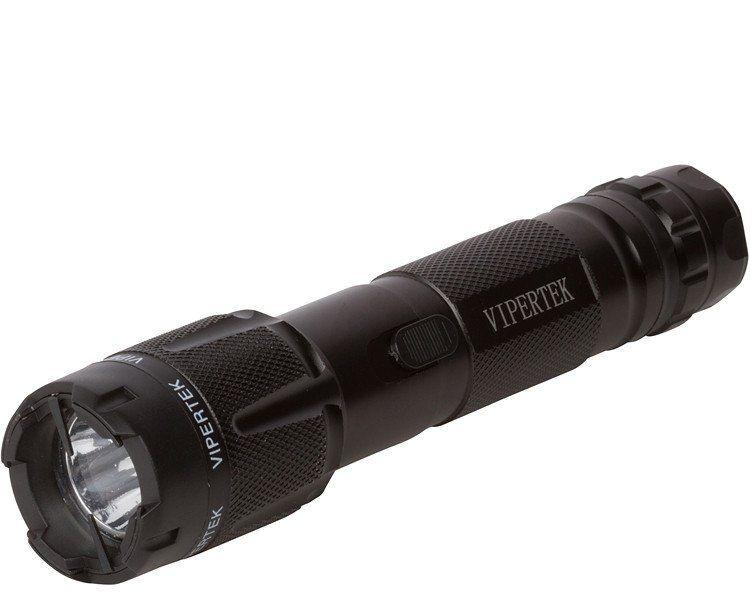 VIPERTEK VTS-T03