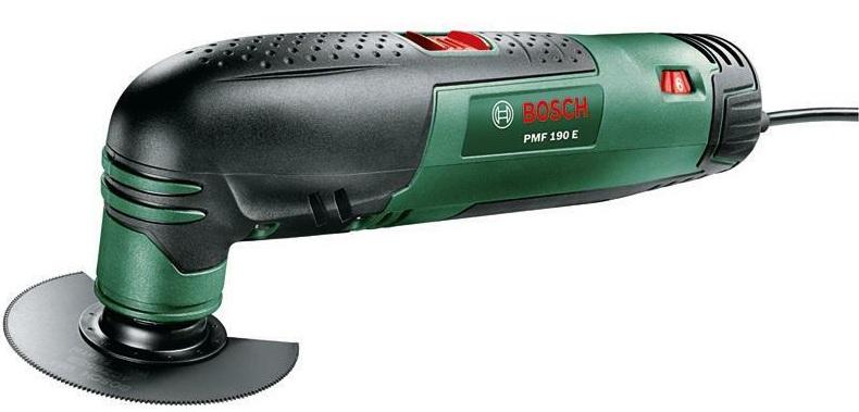 Bosch PMF 190 E Set