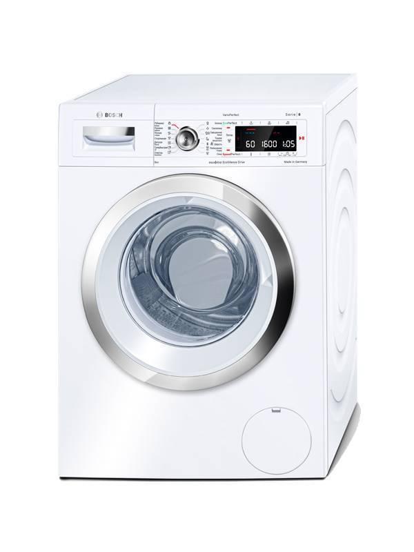 Bosch WAW 28440