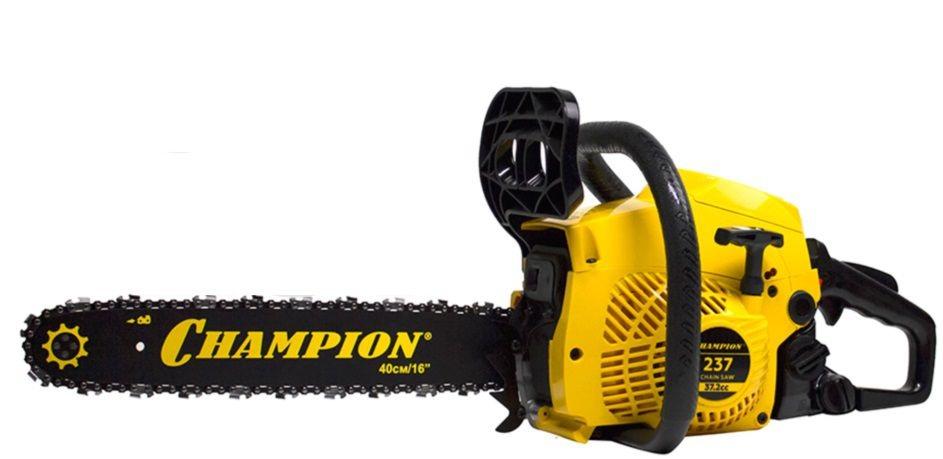 Champion 237-16″