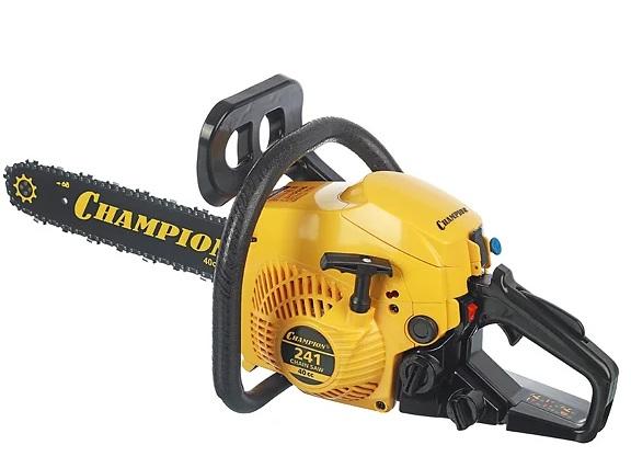 Champion 241-16