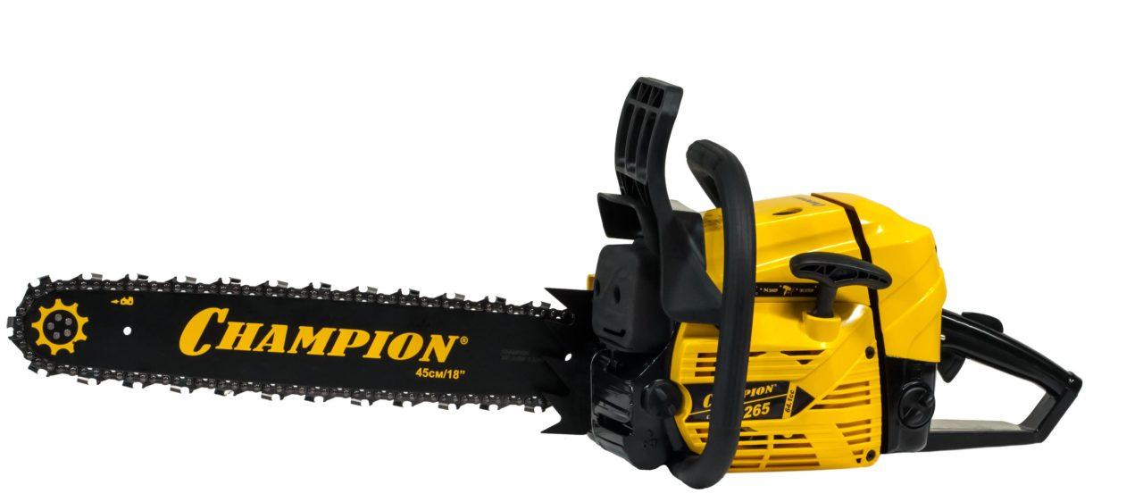 Champion 265