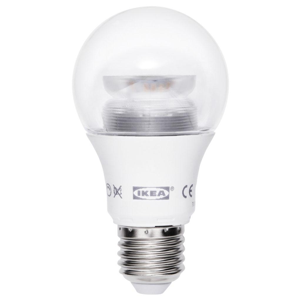 IKEA LEDARE LED E27 13W