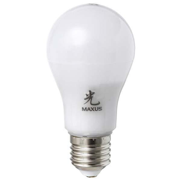 Maxus 1-LED-559 A60 8W