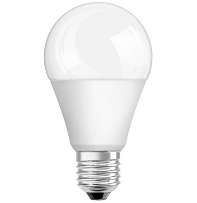 Osram LED Superstar Classic A 75 Dimmable E27 10W
