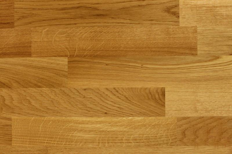 Prima Floor