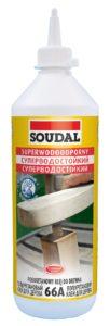 SOUDAL 66A