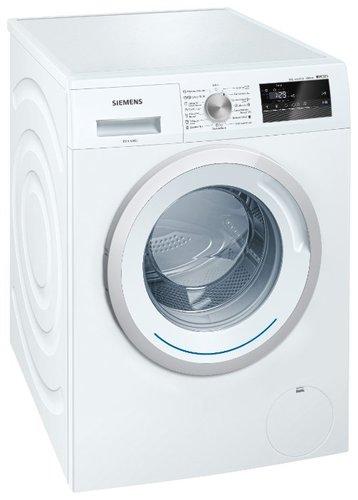 Siemens WM 12N140