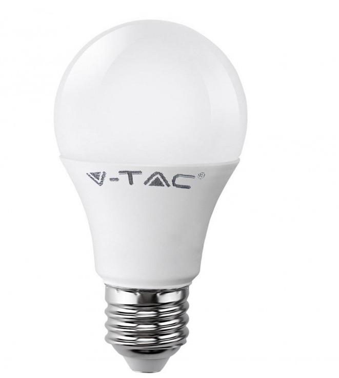 V-Tac VT-1853 E27 10W