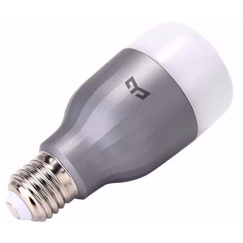 Xiaomi Yeelight LED Colorful Smart Bulb