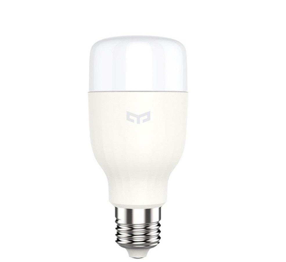 Xiaomi Yeelight LED Smart Bulb