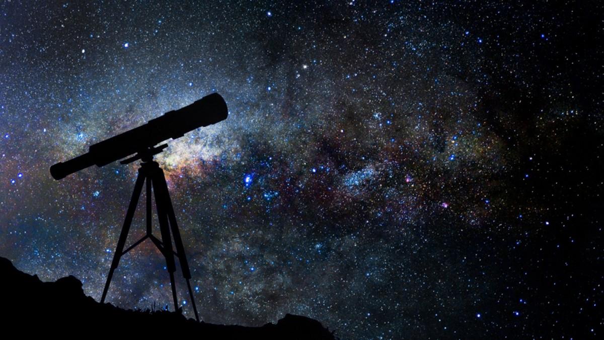 ТОП 20 Рейтинг лучших телескопов (2019)