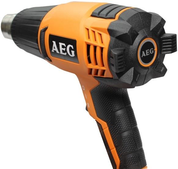 AEG HG560D 441015