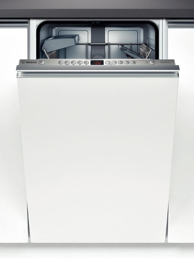 Bosch SPV 53M60