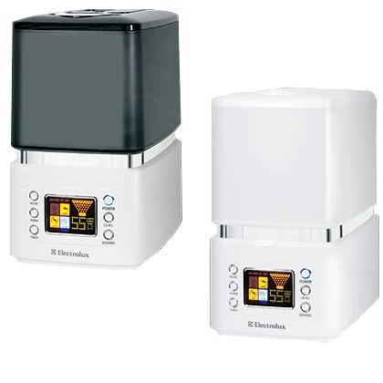 Electrolux EHU-3515D
