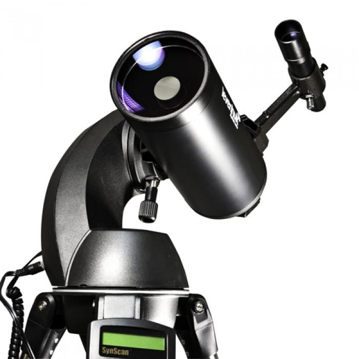 Levenhuk SkyMatic 105 GT MAK