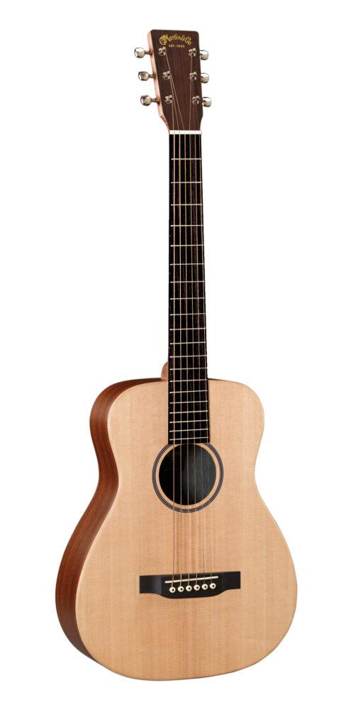 Martin Guitars LX1