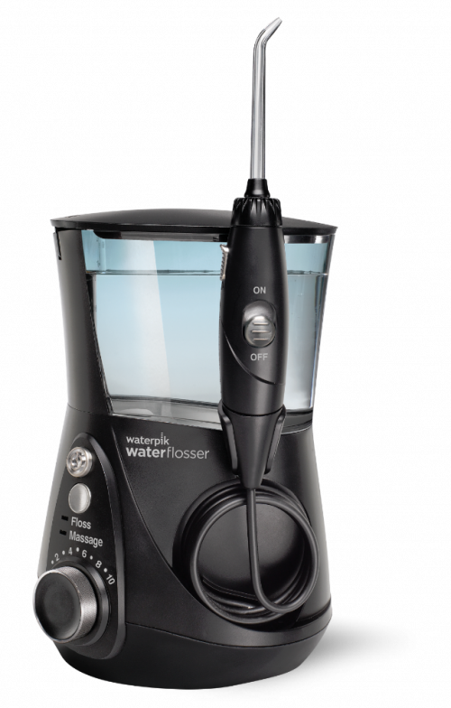 WaterPik WP-672 E2 Ultra Professional