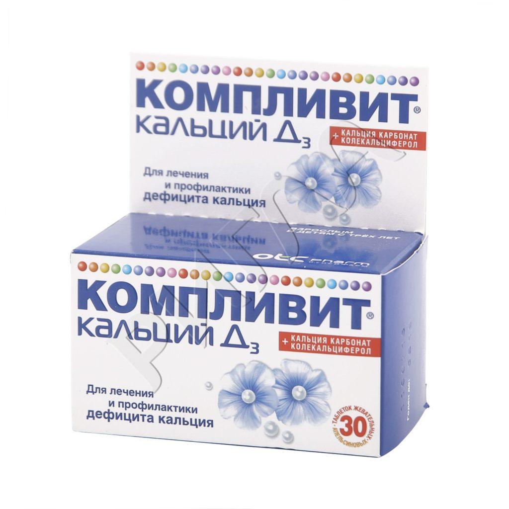 Таблетки при климаксе лечим болезнь