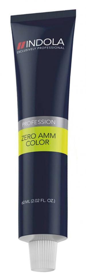 Indola Zero Amm Color