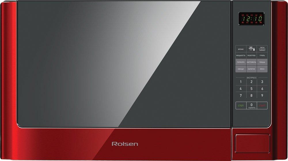 Rolsen MG2380SLR