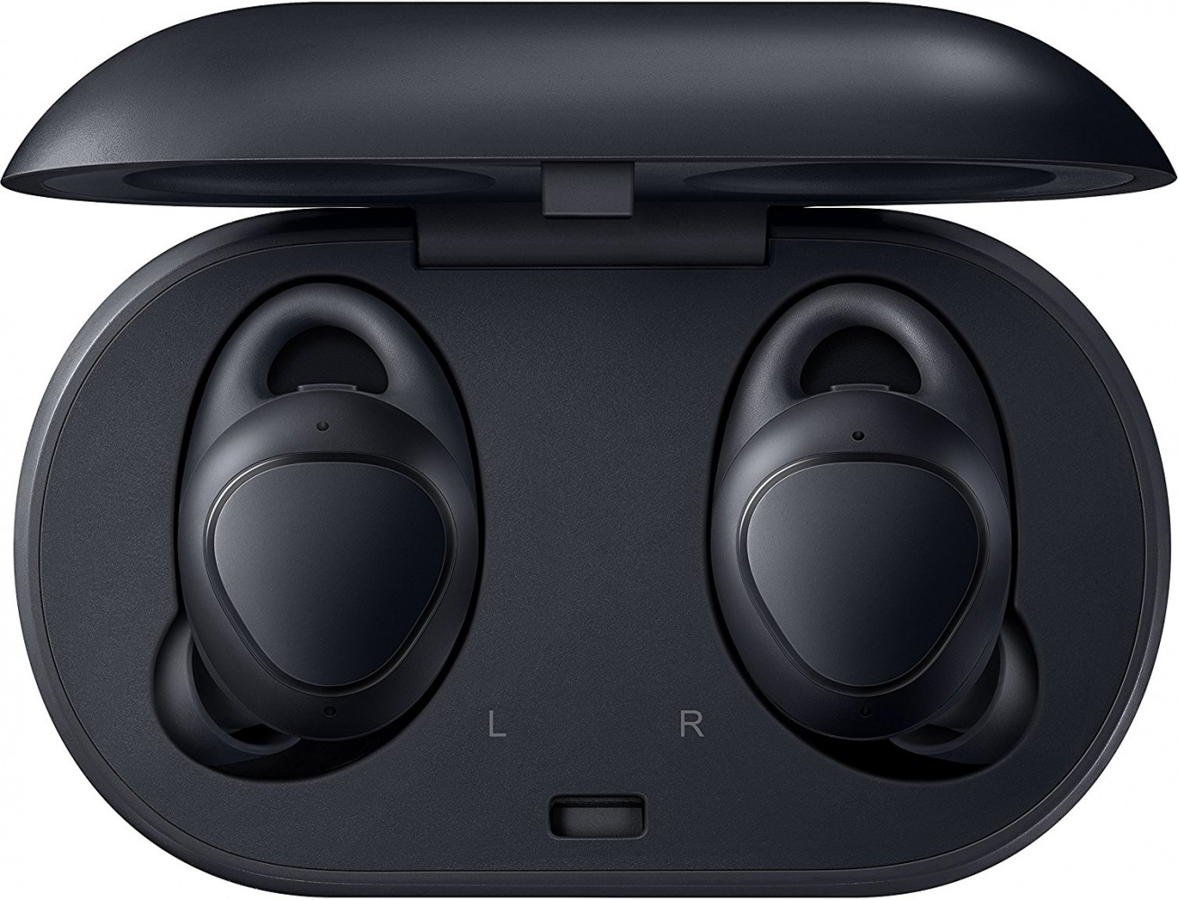 Samsung Gear IconX 2018