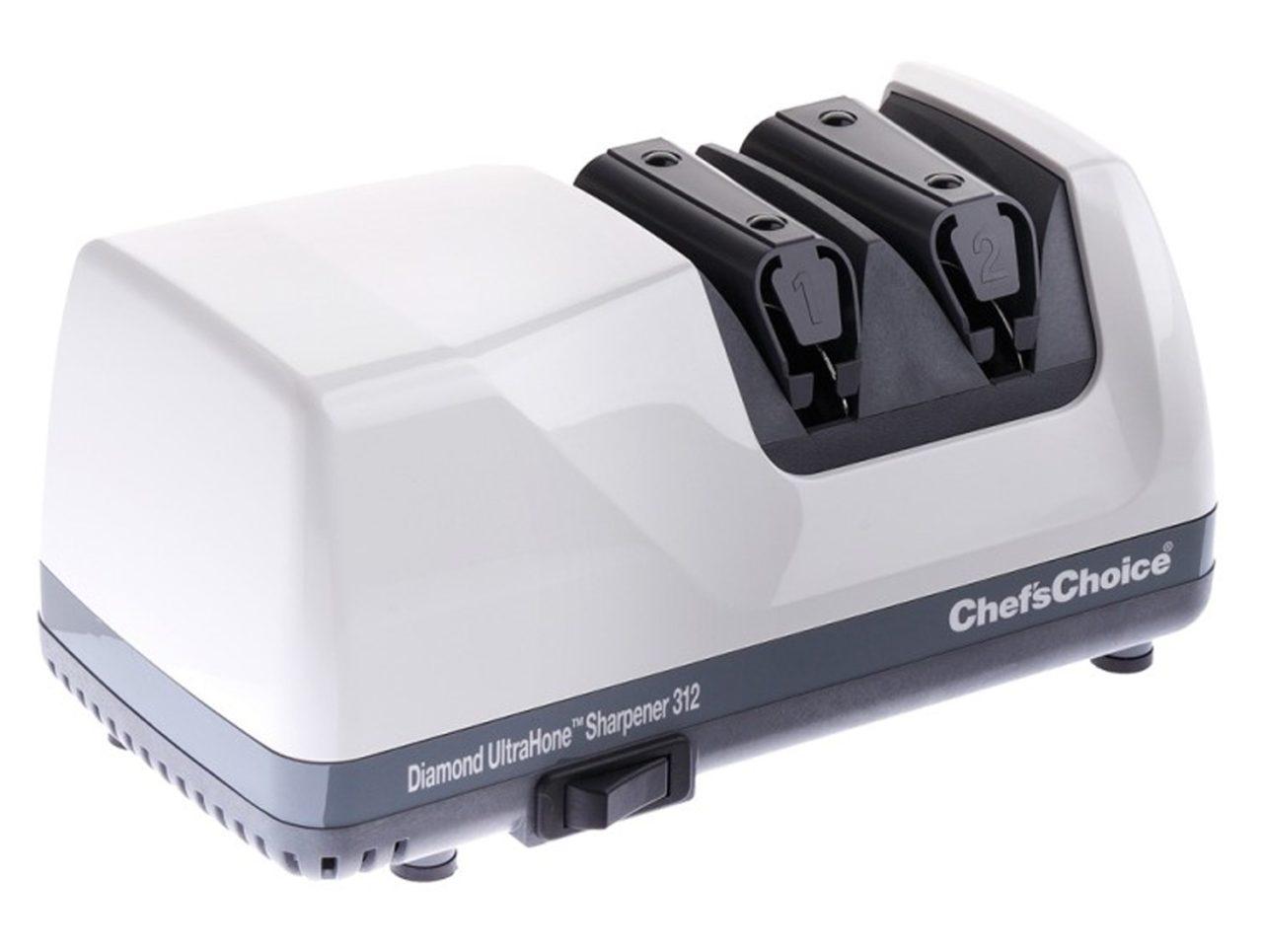Chef'sChoice CH/312