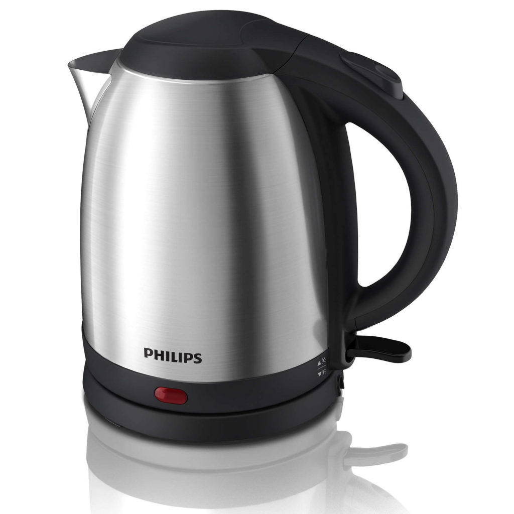 Philips HD 9306
