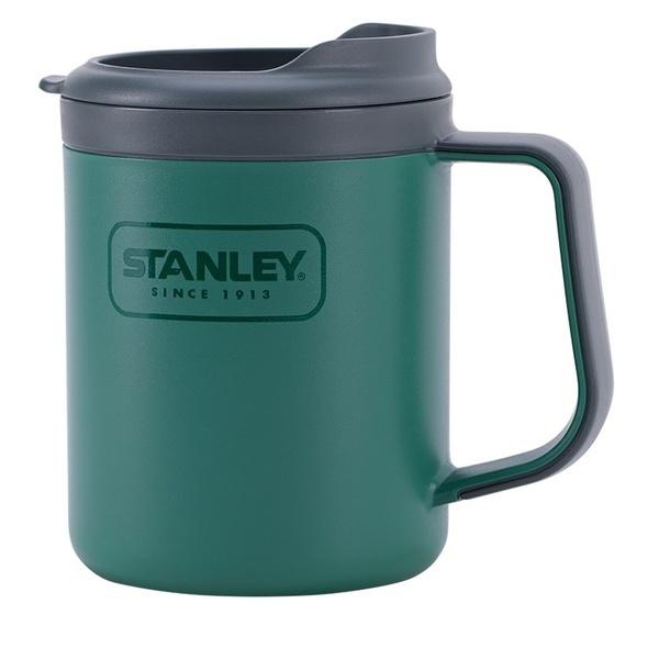 STANLEY Adventure eCycle Camp Mug