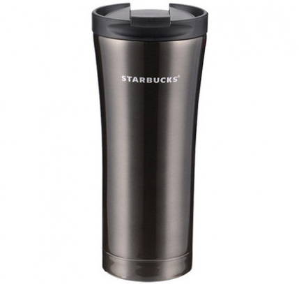 Starbucks 500 NEW