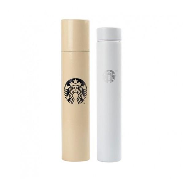 Starbucks Long