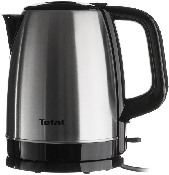 Tefal KI 150D Good Value