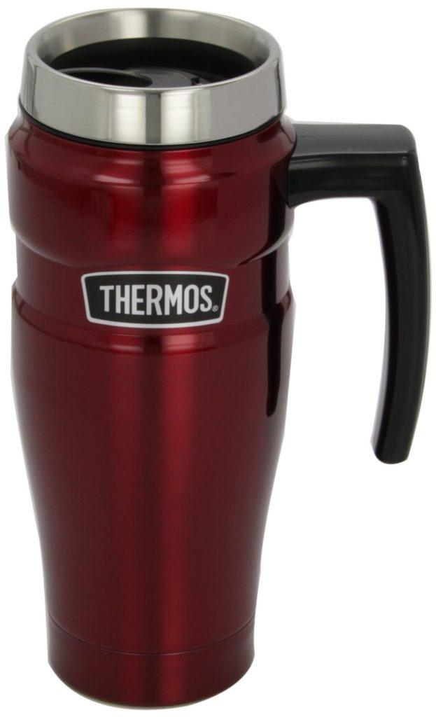 Thermos Compact Mug SK1000