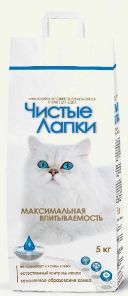 Canvit Канвит Хондро Макси 1кг: продажа, цена в Одессе