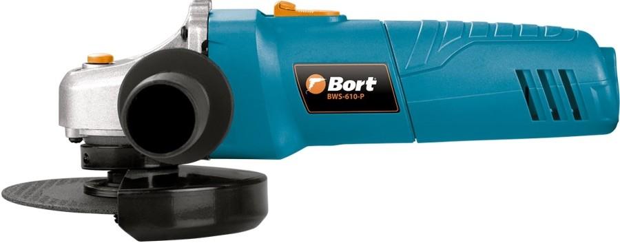 Bort BWS-610-P