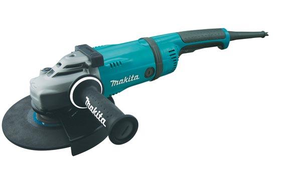 Makita GA7040SF01