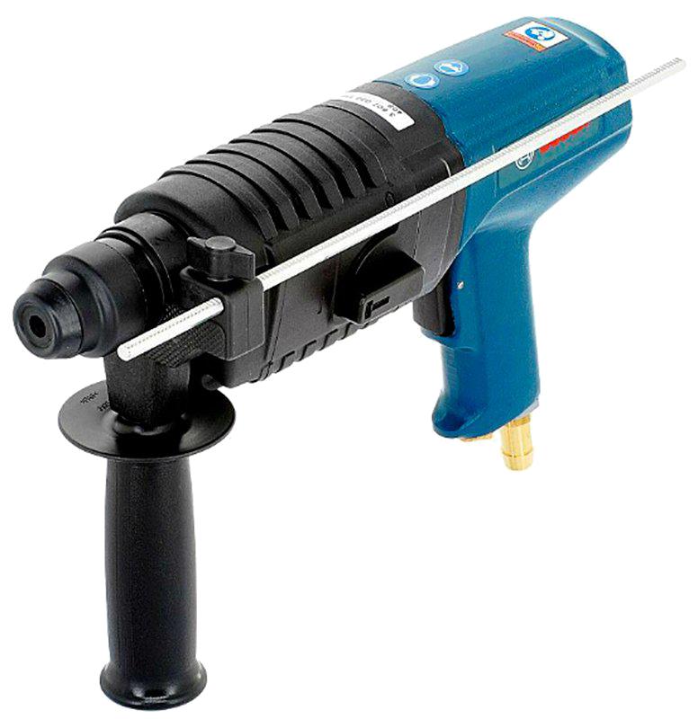 Bosch 0607557501