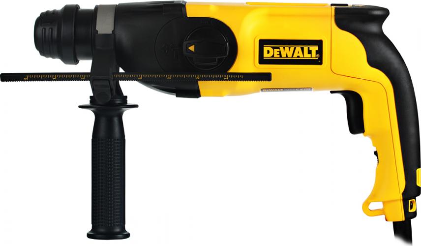 DeWALT D 25103 K