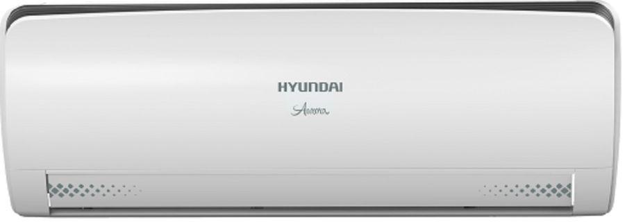 Hyundai H-AR18-09H