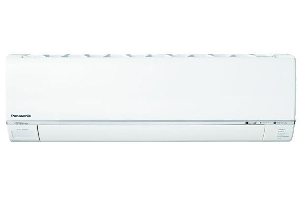 Panasonic CS-E9RKDW