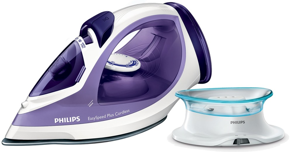 Philips GC2088 Easyspeed plus