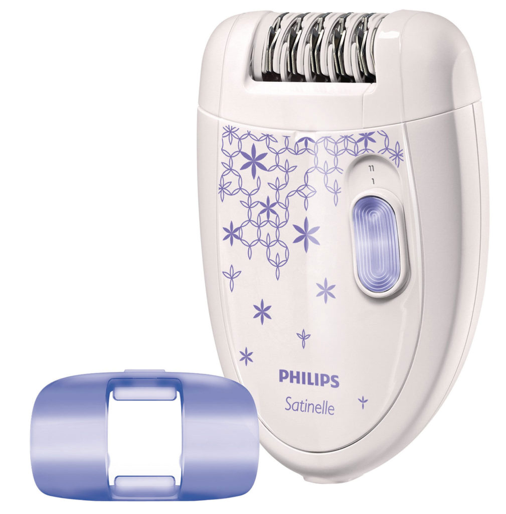 Philips Satinelle HP 6420/00