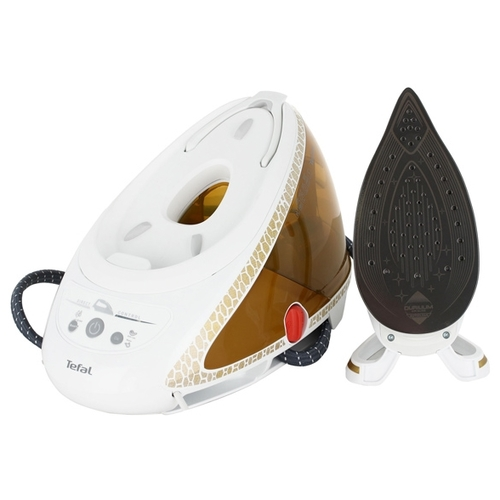 Tefal GV9581 Pro Express Ultimate