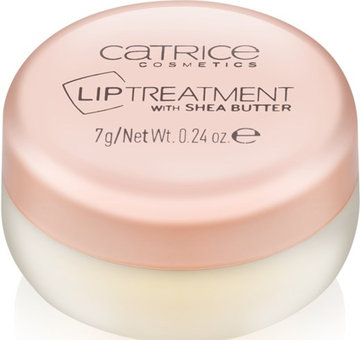 CATRICE Lip treatment