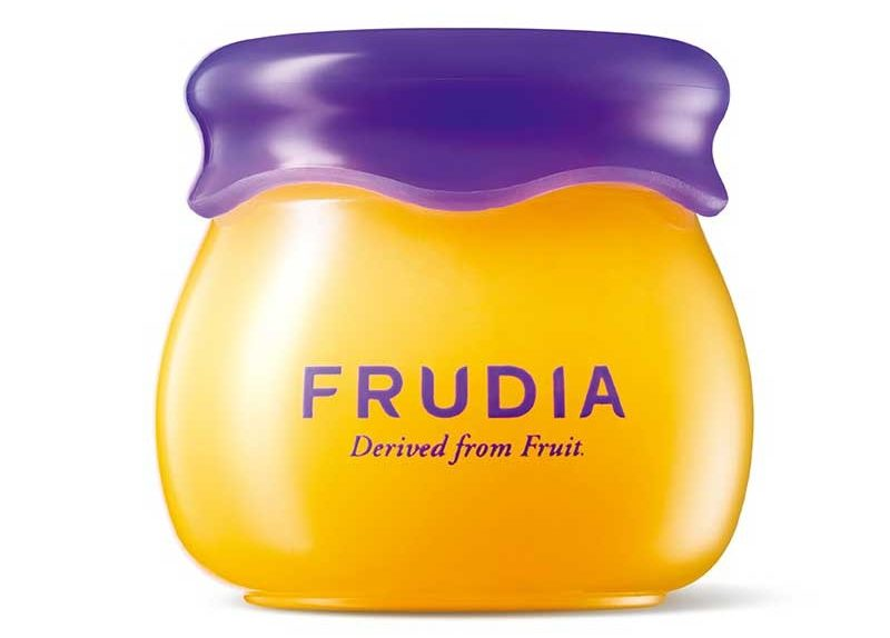 Frudia Blueberry hydrating honey