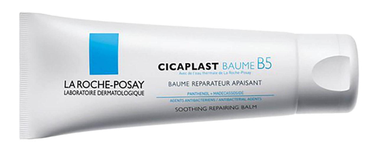 La Roche Posay Cicaplast Levres